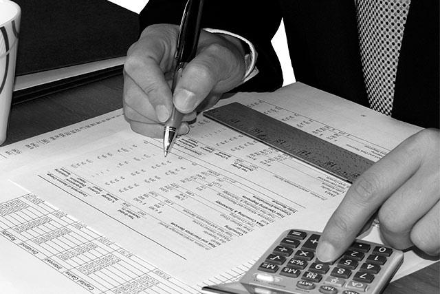Accounting Services Dublin Ohio