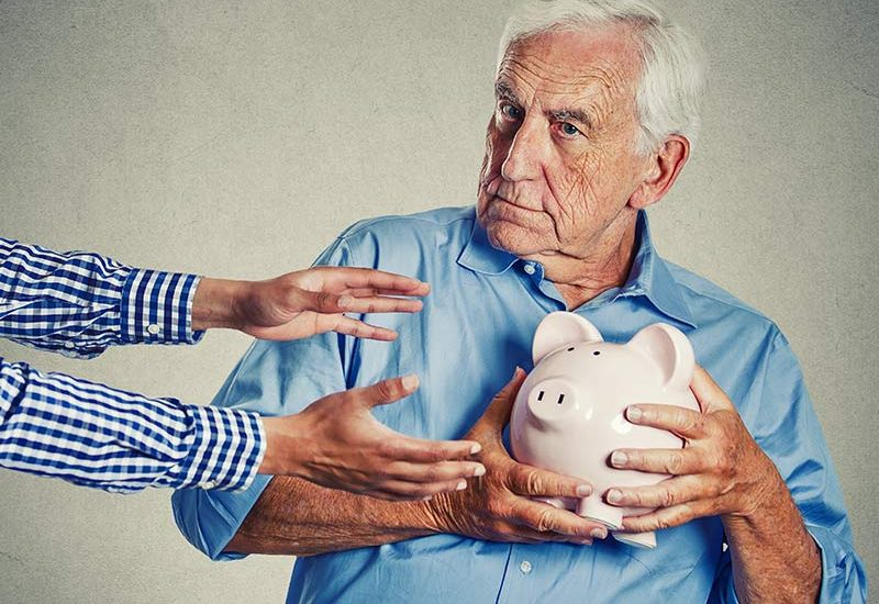 social security benefits taxes