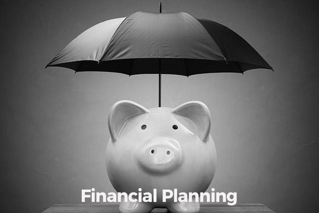 Financial Planning Columbus Ohio